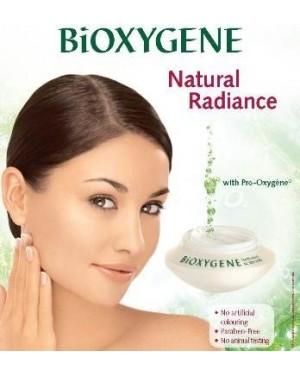 Guinot Creme Bioxygene Face Cream