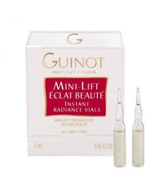 Guinot Mini-Lift Eclat Beaute