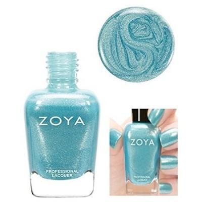 Zoya Rebel ZP724