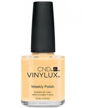 Vinylux Honey Darlin 218