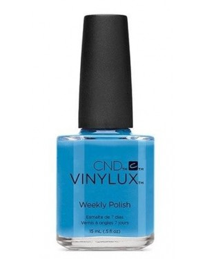 Vinylux Digi-Teal 211