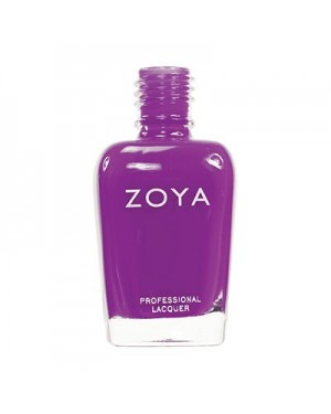 Zoya Charisma ZP215