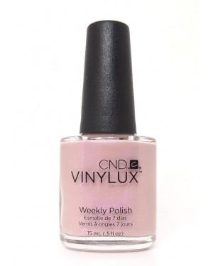 Vinylux Fragrant Freesia 187