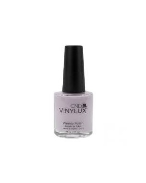 Vinylux Thistle Thicket 184