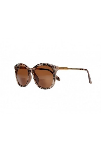 Solbrille MY
