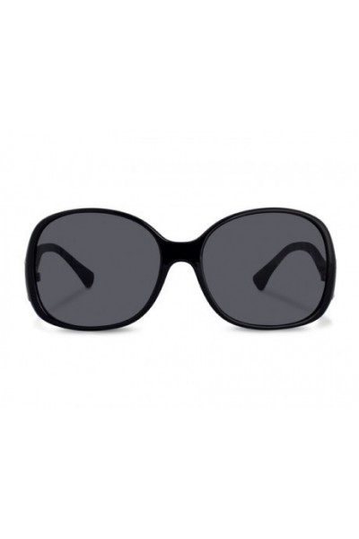 Solbrille Siw