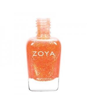 Zoya Jesy ZP740