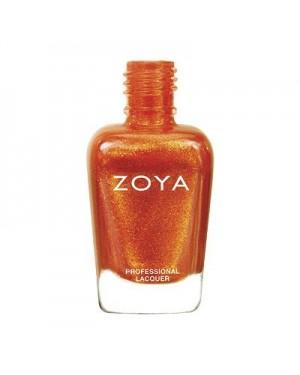 Zoya Amy ZP670