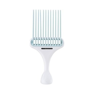 Cricket Friction Free FF11 Pick Comb