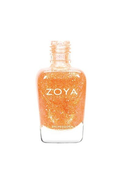 Zoya Alma ZP741