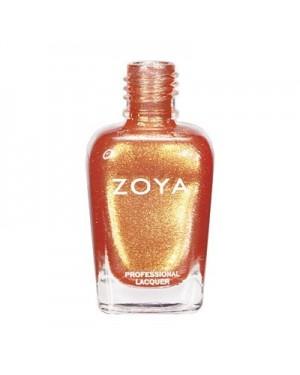 Zoya Tanzy ZP549