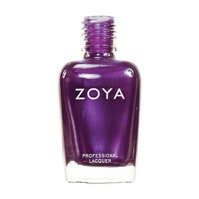 Zoya Hope ZP212