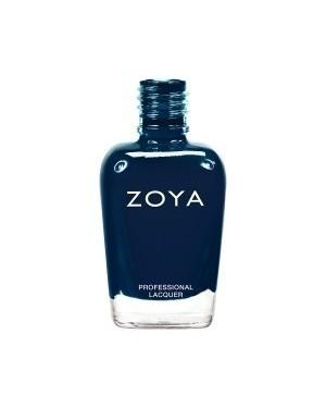 Zoya Natty ZP629