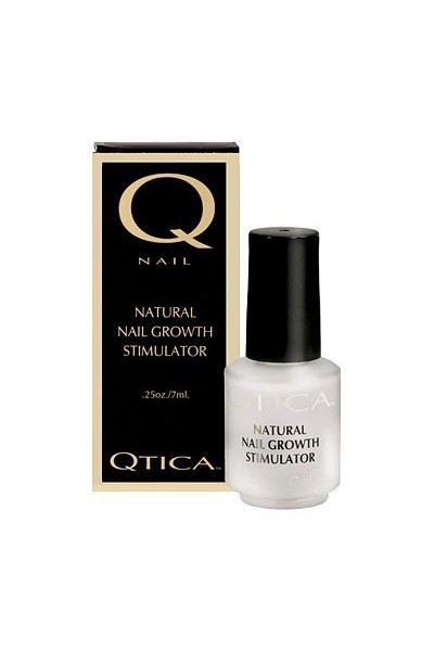 Qutica Natural nail Growth Stimulator
