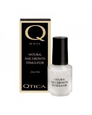 Qutica Natural nail Growth Stimulator