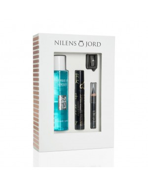 Nilens Jord Eye Kit No 2002