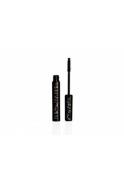 Nilens Jord Mascara Volume No 788