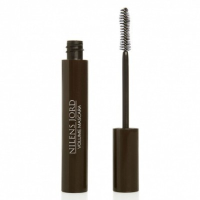 Nilens Jord Mascara Brown Volume No 780