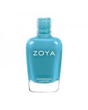 Zoya Rocky ZP668