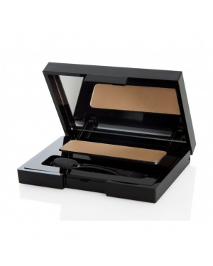 Nilens Jord Brow Powder