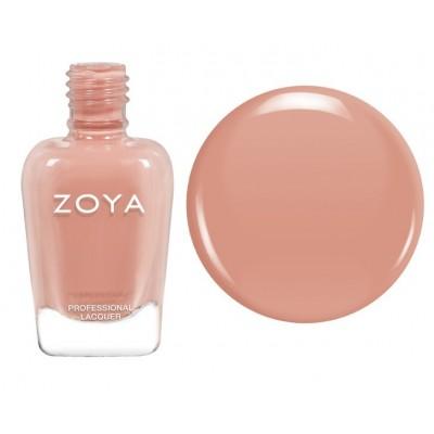 Zoya Cathy ZP878