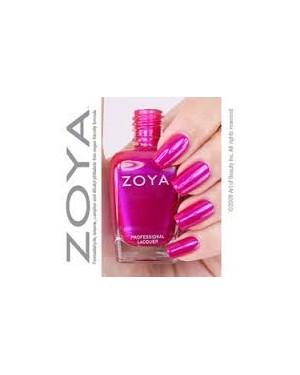 Zoya Lillith ZP264