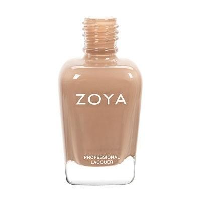 Zoya Spencer ZP742