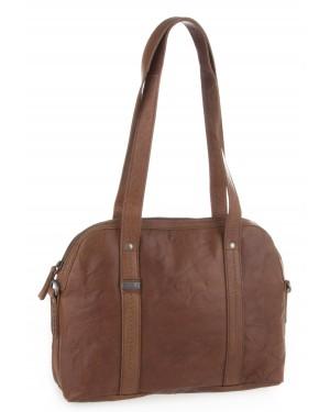Spike & Sparrow Handbag 102U130
