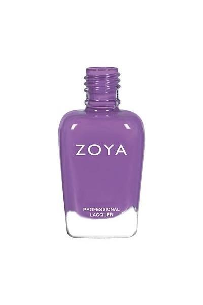 Zoya Tina ZP888