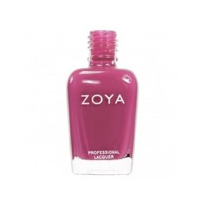 Zoya Dawn ZP183