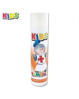Kids Remover