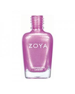 Zoya Rory ZP620