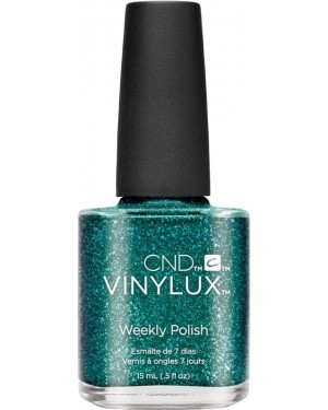 Vinylux Emerald Lights 234