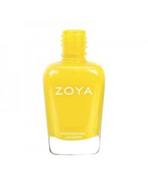 Zoya Darcy ZP663