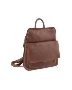 Spike & Sparrow Backpack 102H130