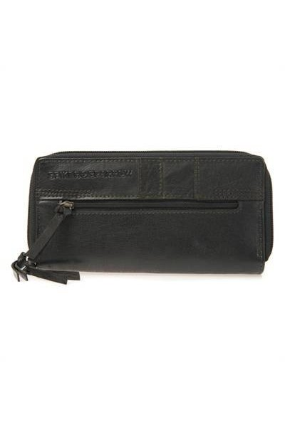 Spike & Sparrow Wallet 16258