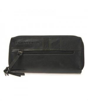 Spike & Sparrow Wallet 16258