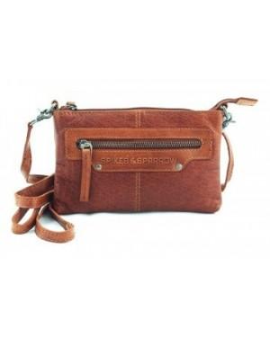 Spike & Sparrow Wallet Bag 16279LS
