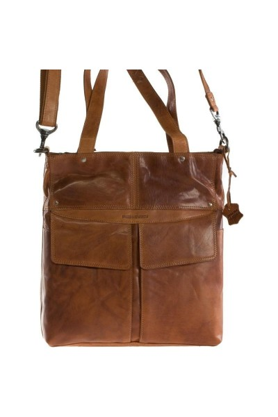 Spike & Sparrow Tote bag 23965