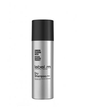 Label.m Brunette Dry Shampoo Mini