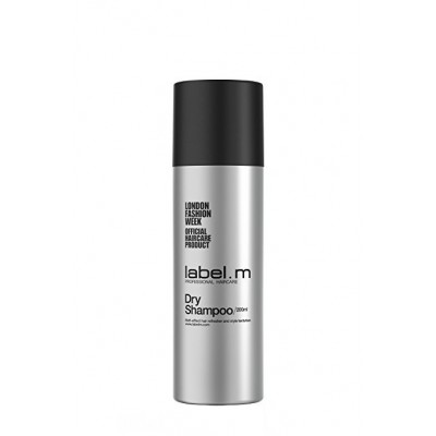 Label.m Brunette Dry Shampoo Mini