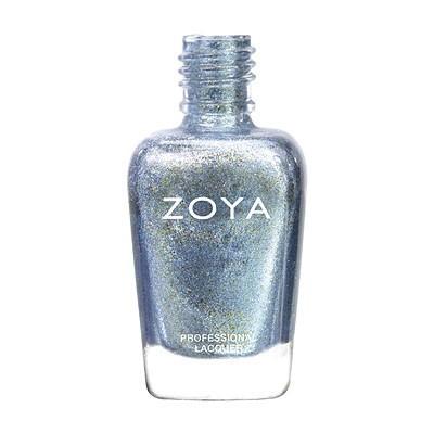 Zoya Hazel ZP673