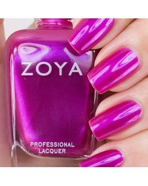 Zoya Blyss ZP213