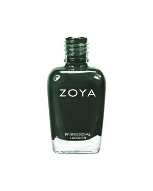 Zoya Evvie ZP630