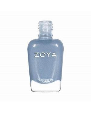 Zoya Darby ZP928