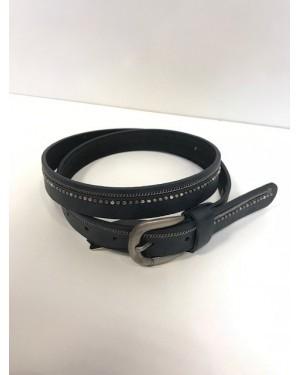Belte 2cm
