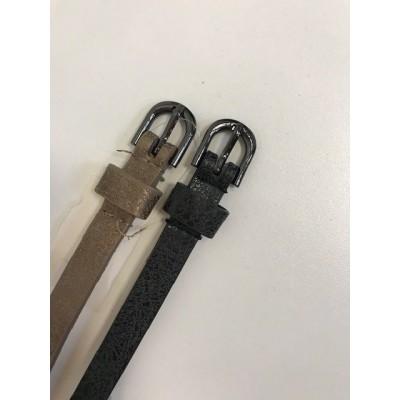 Belter 1 cm