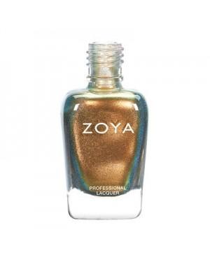 Zoya Aggie ZP811