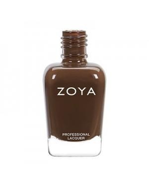 Zoya Desiree ZP806