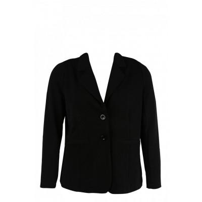 Zhenzi LAMARR Jacket